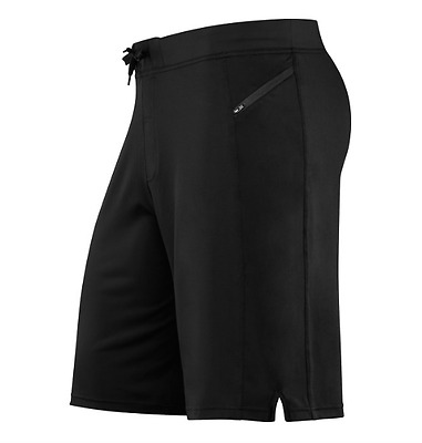 WOD SHORTS CROSS Training Shorts Workout With Pockets Cheap Hylete Running  Best