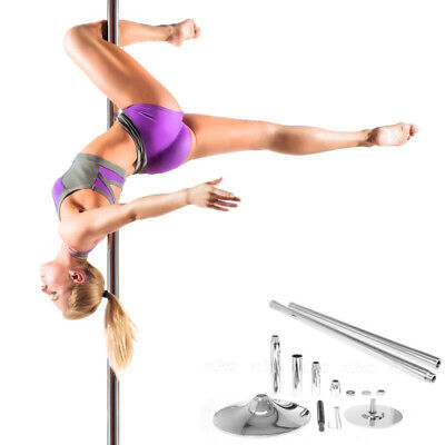 Home Portable Dance Pole