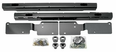 Reese Signature Series Fifth Wheel Rail Kit GM  30061