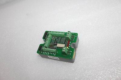 Elmo Motion Control Brushless Motor Servo Driver Motion