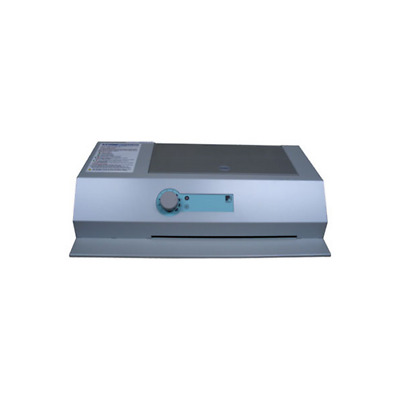 NEW Riso Thermal Copiers