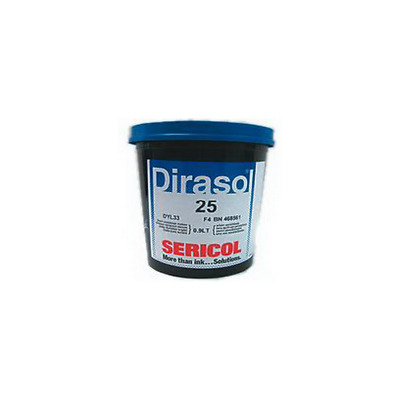 NEW Dirasol Photographic Emulsion