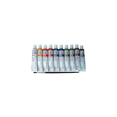 NEW Koh-I-Noor Gouache Set