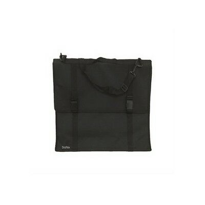 Draftex A3 Storage Bag