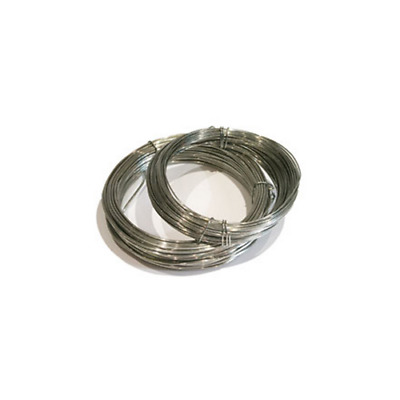 NEW Modelling Wire