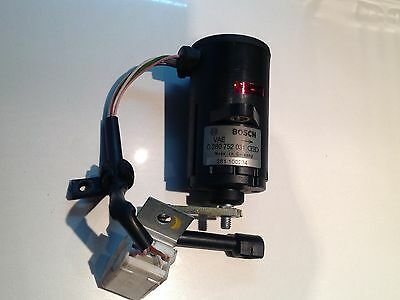 Maserati 3200 Gt, Assetto Corsa Throttle Potentiometer 0280 752 029//383700115