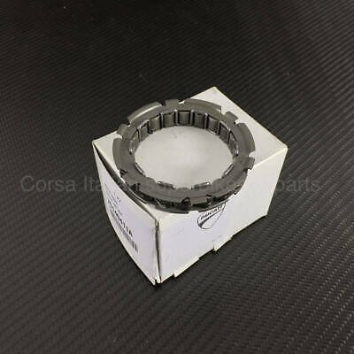 Ducati one way clutch sprag bearing 748 996 998 monster 600 900 696 796
