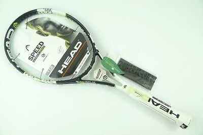 *NEU*HEAD GRAPHENE XT SPEED MP A Tennisschläger L2 racket 300g Lite MPA tour