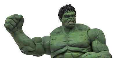 DST Avengers 2 Age of Ultron HULK Special Collector Edition MARVEL SELECT Figure