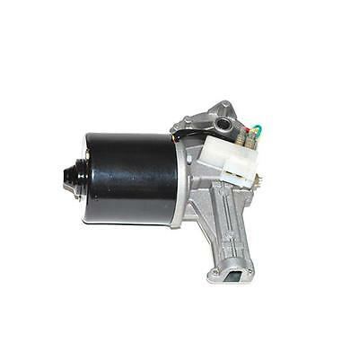 Land Rover Series 2, 2A & 3 Front Windscreen Wiper Motor Part Rtc3867