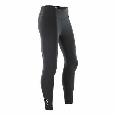 New 2XU Women Active Compression Tights Train Race Fitness Gym SELECT COLOR/SIZE