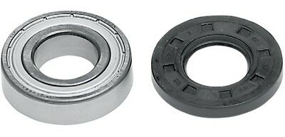 Baker High Torque Inner Primary Bearing Kit for Harely 1985-06 Big Twin 189-56