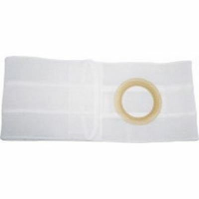 """Nu-Form Support Belt 2-3/8"""" Opening 6"""" Wide 41"""" - 46"""" Waist X-Large [Each-1 (sin"""
