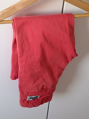 Country Road Pants: Size 3.
