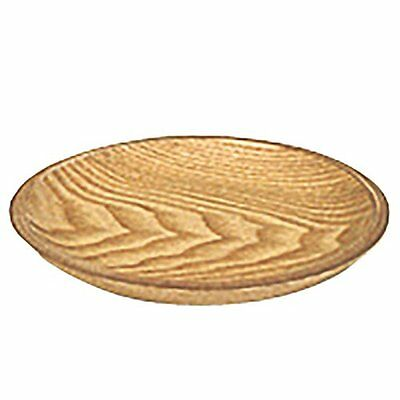 KINTO Nonslip Non Slip Round Coaster S Willow 45144 from JAPAN