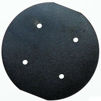 RotopaX Pack Mount Backing Plate [RX-BP]