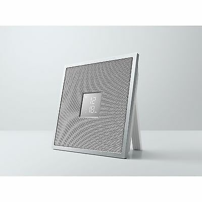 Yamaha ISX-18D MusicCast Frame Music System, DAB+, Bluetooth, WiFi, AirPlay,....