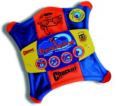Chuckit Flying Squirrel Large 32cm