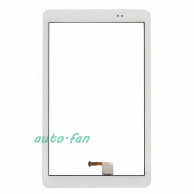 9.6'' WHITE Touch Screen Digitizer For Huawei Mediapad T1 10 T1-A21W T1-A22W+T