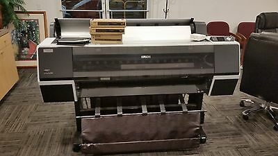 Large format Epson Stylus Pro' Printer Parts TESTED 100% 7800 7900 9600 9900