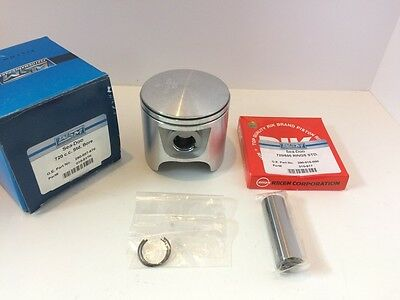 1995-2001 Sea-Doo 720 Std. Bore Piston