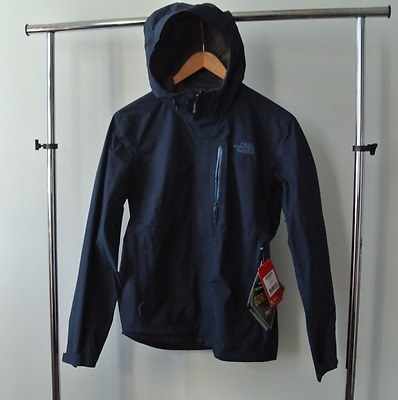 The North Face men's Dryzzle jacket Gore-Tex Small
