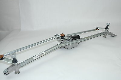 Dodge Ram Truck Windshield Wiper Motor Transmission Linkage Mopar 55077098AL