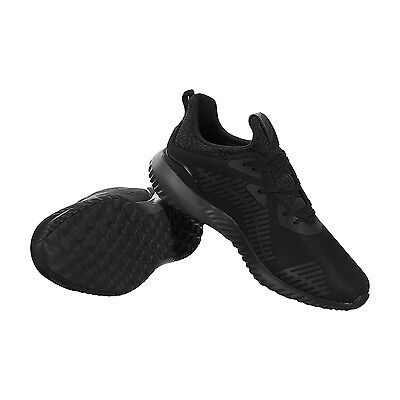 release date: 336b3 cf43d Adidas B39074 Mens Alphabounce Xeno Running Shoes, SIZE 11.5, Black - 120