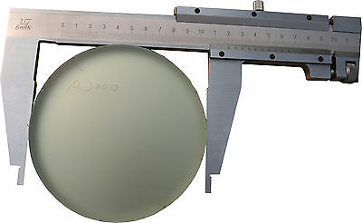 BRAND NEW 120mm SPHERICAL PRIMARY MIRROR FOR ASTRONOMICAL REFLECTOR TELESCOPE