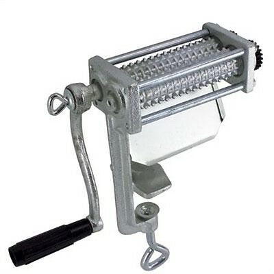 Meat Tenderizer, by Chard, (The Chard Heavy Duty Meat Tenderizer uses cast and )