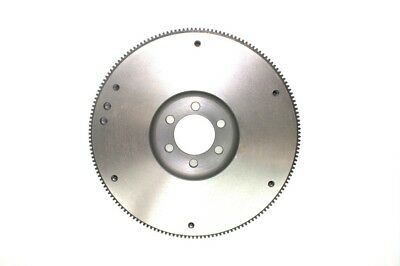 Clutch Flywheel Sachs NFW2001