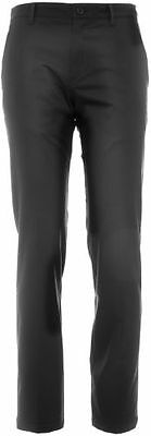 Hugo Boss Hose Hakan 9, 001 black