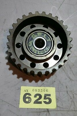 Toyota Hilux Surf LN130 2.4 Timing Belt Sprocket Pulley 1989-1995 #625