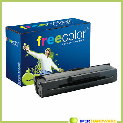 TONER SAMSUNG ML 1660 1665 1670 1675 1860 freecolor 3205W 1865W MLT-D1042
