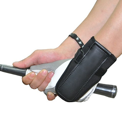 Golf Wrist Brace Band, Golf Swing Training Correct Aid, Practice Tool, Swing Ges