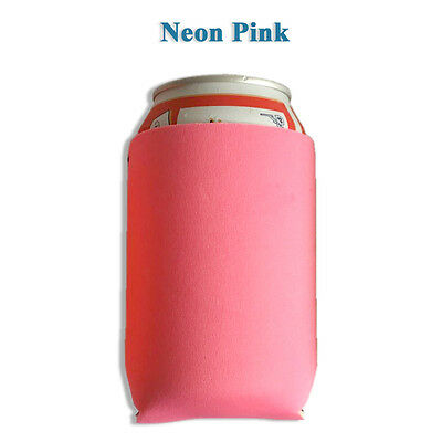 Coozie 1 Piece Basketball Net Magnetic Koozie Coozies Can Holder