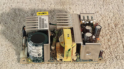 Astec Emerson Power Supply Board 042-61013001 1294V0