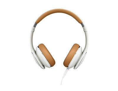 Samsung Premium Stereo Headset LEVEL On white EO-OG900BWEDWW
