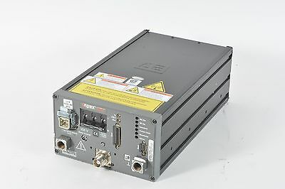 Advanced Energy AE Apex 1513 1.5kW 13.56MHz RF Generator 660-032596-013