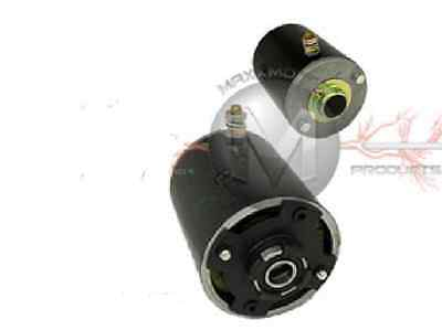 Pump Motor for Iskra Replacement 11-212-440, 11-212-598, AMF4633, IM0024