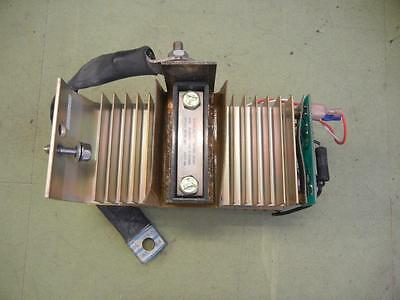 Reliance Electric Thyristor Rectifier Assembly 86475-11R 8647511R