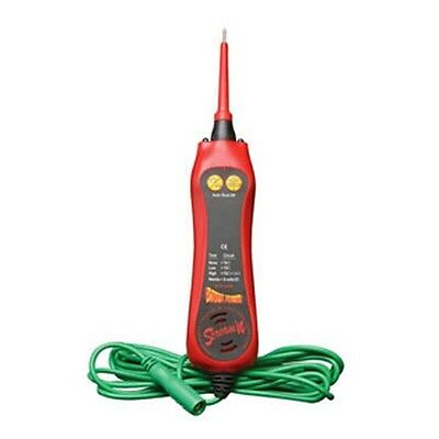 Power Probe Scream'N Continuity Tester & Voltage Detector - PWP-PPCT
