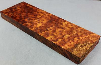 Exotic Wood - Camphor Burl, Guitar Tops, Cues Sticks, Whatever You Want..(Cp021)