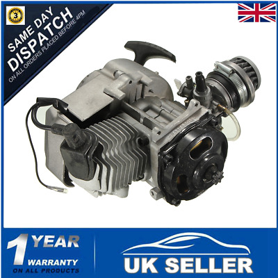 Thermostat Assembly Housing For Land Rover Range Rover P38 4.0 4.6 V8 PEM101130