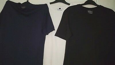 Size Small Short Sleeve T. Shirts / Tops Bundle