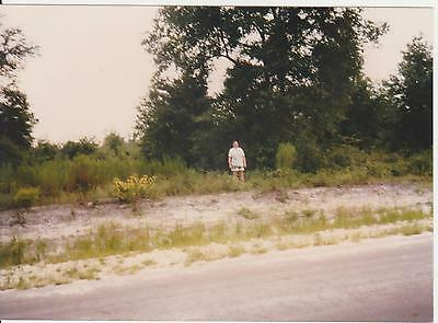 LAND FOR SALE  2.3 Undeveloped  Acres in Florida Panhandle $12,500