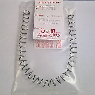 Wolff Benelli Super 90 Extra Power Recoil Spring