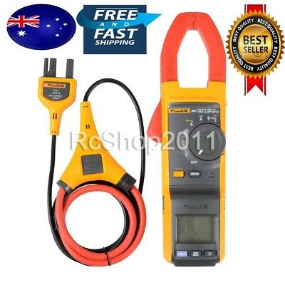 "FOXWELL BT100 2.4"" LCD Car 12V Battery Tester Analyzer Diagnostic Tool AU SHIP"