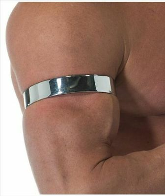 New Adult toys Arm Band