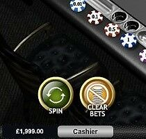 Roulette Winning Betting Systems £1900 in 2 hours from £40